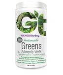 Genesis Today GenEssentials Greens