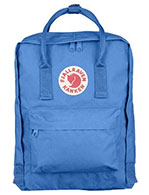 Buy Fjallraven Backpacks