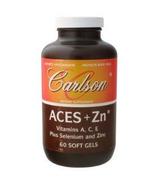 Carlson ACES + Zn