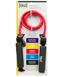 Everlast Medium Ultimate Resistance Bands