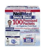 NeilMed Sinus Rinse Refill