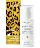Reversa UV Anti-Spot Lightening Cream