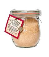 Wildly Delicious Koringe Cinnamon Organic Cane Sugar