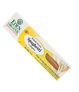 Eden Organic 100% Whole Grain Spaghetti