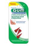 GUM Stimulator Refills
