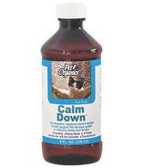 Pet Organics Calm Down for Cats