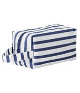 Baggu Dopp Kit in Sailor Stripe