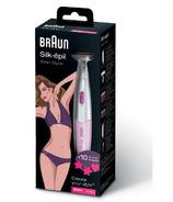 Braun Silk epil Bikini Styler