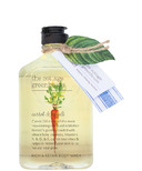 The Cottage Greenhouse Carrot & Neroli Rich & Repair Body Wash