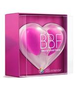 beautyblender BBF Heart Kit