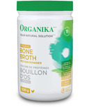 Organika Bone Broth Protein Powder Original