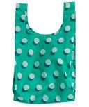 Baggu Baby Baggu Green Disco Dot