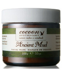 Cocoon Apothecary Ancient Mud Facial Mask