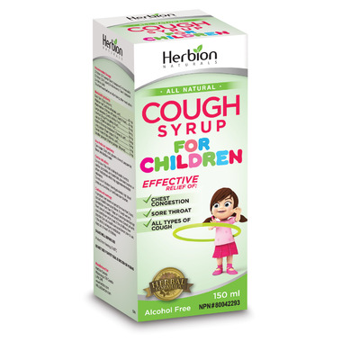 shampoo for dry hair buy herbion cough syrup for children 150 ml in 30652