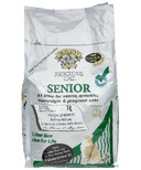 Dr. Elsey's Precious Cat Senior Cat Litter