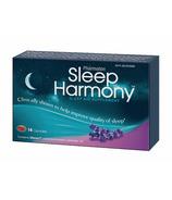 Pharmaton Sleep Harmony