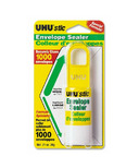 UHU Stic Envelope Sealer