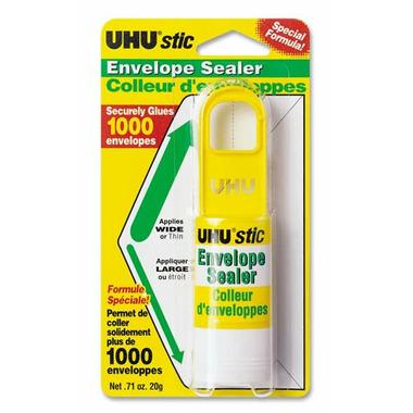 UHU Stic Envelope Sealer