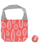 flip & tumble 24-7 Bag Guavas