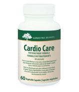Genestra Cardio Care