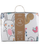 Lolli Living Crib Bedding Set