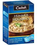 Casbah Hummus Dip Mix