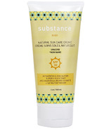 Matter Company Substance Baby Sun Care Creme