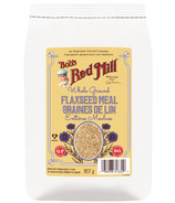 Bob's Red Mill Flaxseed Meal