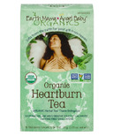 Earth Mama Angel Baby Heartburn Tea