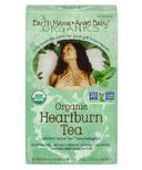 Earth Mama Angel Baby Heartburn Tea