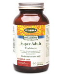 Udo's Choice Super Adult Probiotic