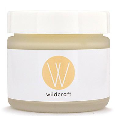 Wildcraft Geranium Orange Blossom Face Cream