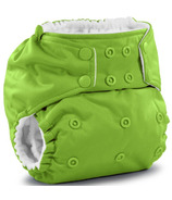 Kanga Care Rumparooz G2 Cloth Diaper Tadpole