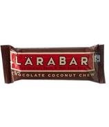 LaraBar Fruit & Nut Food Bars