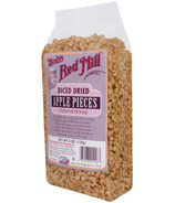 Bob's Red Mill Diced Dried Apples