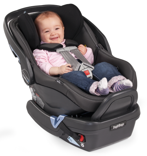 buy peg perego infant car seat primo viaggio 4 35 atmosphere at free shipping 35 in. Black Bedroom Furniture Sets. Home Design Ideas