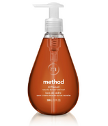 Method Gel Hand Wash Driftwood