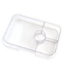 Yumbox Tapas Non Illustrated Tray