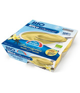 The Bridge BIO Rice Dessert