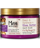 Maui Moisture Heal & Hydrate Shea Butter Hair Mask