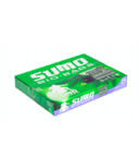 Sumo Bio-Degradable Clear Recycling Bags