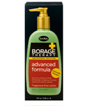 ShiKai Borage Therapy Advanced Formula Lotion