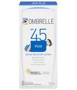 Ombrelle Kids Hypoallergenic Lotion