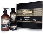 Men's Grooming Kits
