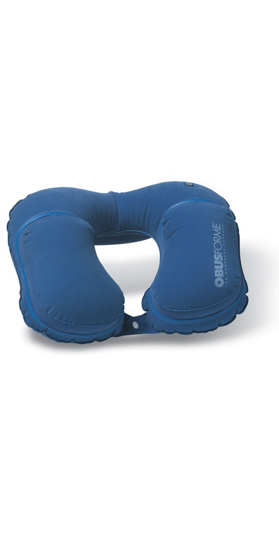 Buy Obus Forme Inflatable Travel Pillow At Well Ca Free