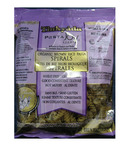 Tinkyada Organic Brown Rice Spirals