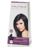 Tints Of Nature Simply Healthier Hair Colour