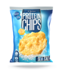 Quest Nutrition Sea Salt Protein Chips