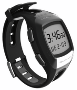 Sportline S7 Calorie Tracking Heart Rate Watch