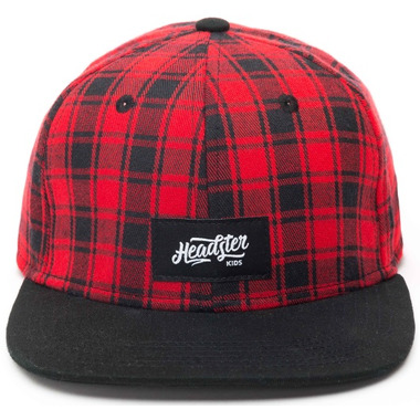 Headster Urban Camp Snap Back